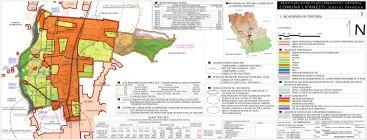 PUG Lipănești 2014, 1_TA (teritoriul administrativ)